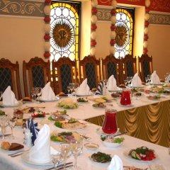 Гостиница Сретенская фото 3
