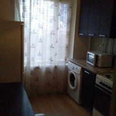 Гостиница Na Fomichevoj Apartments в Москве отзывы, цены и фото номеров - забронировать гостиницу Na Fomichevoj Apartments онлайн Москва фото 5