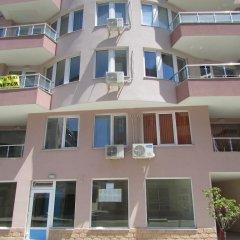 Отель Purple Orange Studios Болгария, Поморие - отзывы, цены и фото номеров - забронировать отель Purple Orange Studios онлайн фото 30