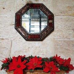 Rosana Guest House Израиль, Назарет - отзывы, цены и фото номеров - забронировать отель Rosana Guest House онлайн ванная