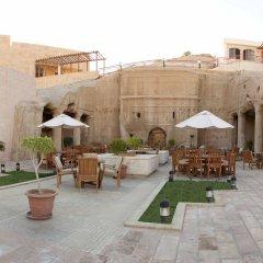 Отель Petra Guest House Hotel Иордания, Вади-Муса - отзывы, цены и фото номеров - забронировать отель Petra Guest House Hotel онлайн фото 10