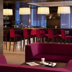 Отель Nh Wien Airport Conference Center Вена в номере