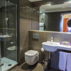 Отель Ayre Gran Hotel Colon Испания, Мадрид - 1 отзыв об отеле, цены и фото номеров - забронировать отель Ayre Gran Hotel Colon онлайн фото 6