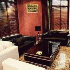 Отель Petra Moon Hotel Иордания, Вади-Муса - отзывы, цены и фото номеров - забронировать отель Petra Moon Hotel онлайн спа