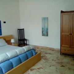 Отель B&B Porto Levante Бари комната для гостей фото 5
