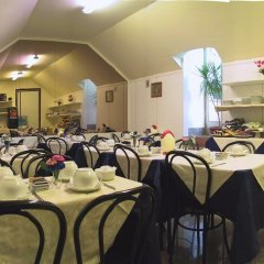 Hotel Mayorca фото 4