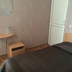 Гостевой дом Рамо удобства в номере