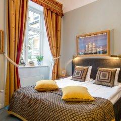 Victory Hotel комната для гостей фото 2