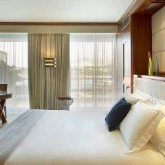 Отель Arion Astir Palace Athens Греция, Афины - 1 отзыв об отеле, цены и фото номеров - забронировать отель Arion Astir Palace Athens онлайн комната для гостей фото 2