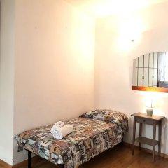 Отель Porcellana 25 House Италия, Флоренция - отзывы, цены и фото номеров - забронировать отель Porcellana 25 House онлайн комната для гостей фото 4