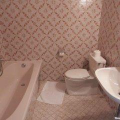 Отель Pension Gallnhof Аниф ванная