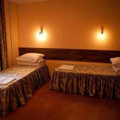 Гостиница Горница в Иркутске 4 отзыва об отеле, цены и фото номеров - забронировать гостиницу Горница онлайн Иркутск детские мероприятия