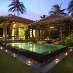 Отель Anantara Mui Ne Resort фото 5
