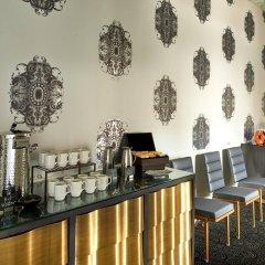 Отель Kimpton Hotel Monaco Washington DC США, Вашингтон - отзывы, цены и фото номеров - забронировать отель Kimpton Hotel Monaco Washington DC онлайн питание