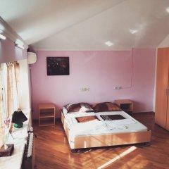 Отель Хостел JR's House Армения, Ереван - 1 отзыв об отеле, цены и фото номеров - забронировать отель Хостел JR's House онлайн комната для гостей фото 5