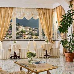 Отель Conca DOro Италия, Позитано - отзывы, цены и фото номеров - забронировать отель Conca DOro онлайн помещение для мероприятий фото 2