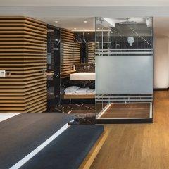 Отель Metropolitan Hotels Bosphorus спа фото 2