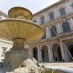 Отель Trevi Fountain Guesthouse Италия, Рим - отзывы, цены и фото номеров - забронировать отель Trevi Fountain Guesthouse онлайн фото 5
