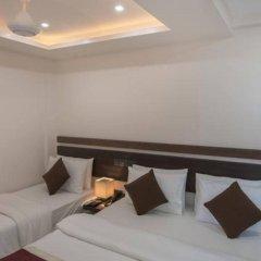 Отель Whiteharp Beach Inn Мальдивы, Мале - отзывы, цены и фото номеров - забронировать отель Whiteharp Beach Inn онлайн фото 8
