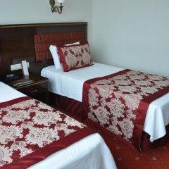 Pasha Palas Hotel Турция, Измит - отзывы, цены и фото номеров - забронировать отель Pasha Palas Hotel онлайн комната для гостей фото 3