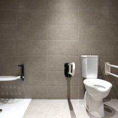 Lazart Hotel ванная фото 2