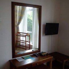 Отель Kandyan View Holiday Bungalow удобства в номере