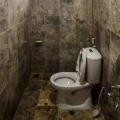 Отель Green Grass Land Villa ванная фото 2