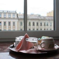 Гостиница Эдельвейс в Санкт-Петербурге 14 отзывов об отеле, цены и фото номеров - забронировать гостиницу Эдельвейс онлайн Санкт-Петербург в номере