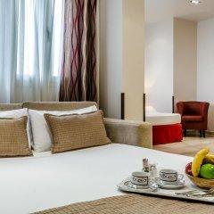 Отель Exe Suites 33 Испания, Мадрид - 3 отзыва об отеле, цены и фото номеров - забронировать отель Exe Suites 33 онлайн фото 3