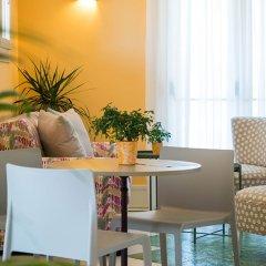 Hotel Danieli Pozzallo Поццалло гостиничный бар
