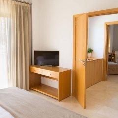 Отель BENDINAT Кала Пи удобства в номере