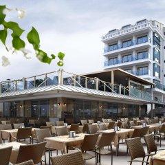 Emre Beach Hotel Турция, Мармарис - отзывы, цены и фото номеров - забронировать отель Emre Beach Hotel онлайн помещение для мероприятий