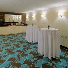 Отель La Prima Fashion Hotel Венгрия, Будапешт - 12 отзывов об отеле, цены и фото номеров - забронировать отель La Prima Fashion Hotel онлайн спа фото 2