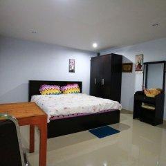 Отель 9G Room комната для гостей фото 2