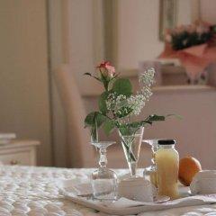 Отель Nice Hotel Италия, Маргера - отзывы, цены и фото номеров - забронировать отель Nice Hotel онлайн в номере