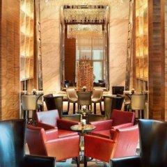 Отель Kempinski Residences Siam гостиничный бар