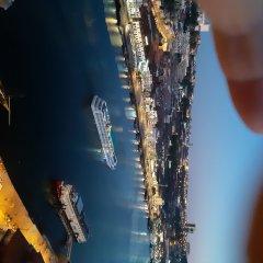 Отель OTF - Porto Centro Порту развлечения