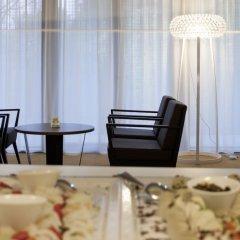 Отель Radisson Blu Park Royal Palace Hotel Австрия, Вена - 5 отзывов об отеле, цены и фото номеров - забронировать отель Radisson Blu Park Royal Palace Hotel онлайн в номере фото 2