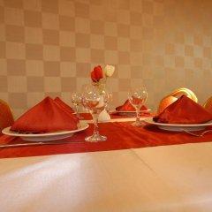 Serace Hotel Турция, Кайсери - отзывы, цены и фото номеров - забронировать отель Serace Hotel онлайн в номере