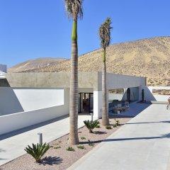 Отель Sol Beach House at Melia Fuerteventura - Adults Only фото 5