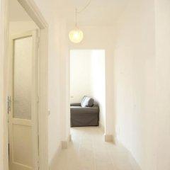 Апартаменты Testaccio Old Rome Apartment комната для гостей фото 4