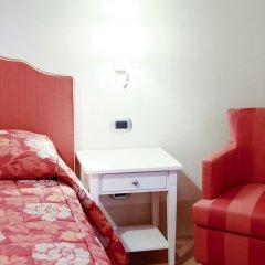 Отель Casa Isolani, Piazza Maggiore Италия, Болонья - отзывы, цены и фото номеров - забронировать отель Casa Isolani, Piazza Maggiore онлайн удобства в номере