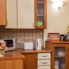 Мини-отель АЛЬТБУРГ на Литейном удобства в номере фото 2