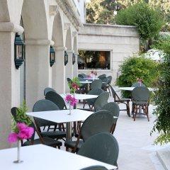 Отель Rodos Park Suites & Spa Греция, Родос - 1 отзыв об отеле, цены и фото номеров - забронировать отель Rodos Park Suites & Spa онлайн фото 10