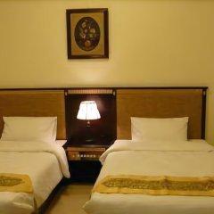 Отель Dream Palace Hotel ОАЭ, Аджман - отзывы, цены и фото номеров - забронировать отель Dream Palace Hotel онлайн фото 2