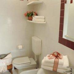 Отель Agriturismo Il Gioco dell'Oca Здание Barolo ванная фото 2