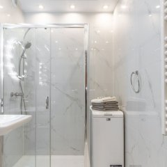 Отель Pure Rental Apartments - City Residence Польша, Вроцлав - отзывы, цены и фото номеров - забронировать отель Pure Rental Apartments - City Residence онлайн фото 5