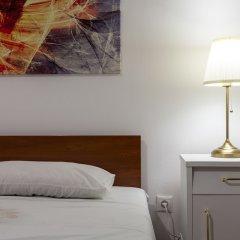 Отель Athenian Fine Flat for 4 Греция, Афины - отзывы, цены и фото номеров - забронировать отель Athenian Fine Flat for 4 онлайн фото 4