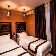 Гостиница Leo Hotel в Москве 12 отзывов об отеле, цены и фото номеров - забронировать гостиницу Leo Hotel онлайн Москва спа фото 3