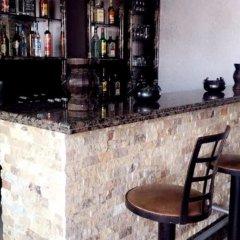 Hotel Ebru Antique гостиничный бар